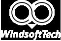 WindsoftTech Software